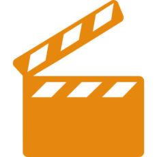 Communication et vidéos