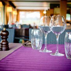 Restaurants, brasseries