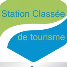 STATION CLASSEE DE TOURISME
