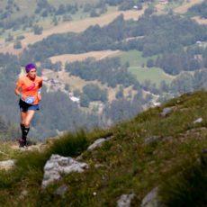 Nos évènements - trail et courses en montagne
